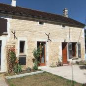 vente Maison / Villa 6 pièces Taingy