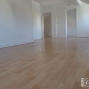 Villeparisis, Apartamento 4 assoalhadas, 63 m2