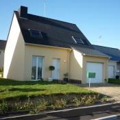 Maison 6 pièces + Terrain Vigneux-de-Bretagne