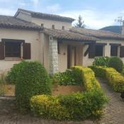 vente Maison / Villa 12 pièces Les Adrets de l Esterel