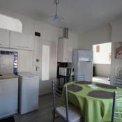 location Appartement 2 pièces St Leger des Vignes