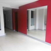 Hérouville Saint Clair, Appartement 2 pièces, 53,56 m2