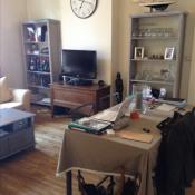 Rental apartment St quentin 570€ CC - Picture 5