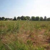 Terrain 290 m² Piolenc (84420)