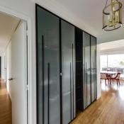 Rental apartment Le pecq 2950€ CC - Picture 5