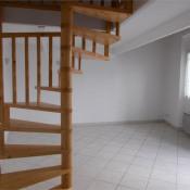 Beaumont de Pertuis, Appartement 2 pièces, 35 m2