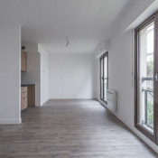 Paris 11ème, Studio, 28 m2
