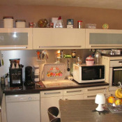 Gigean, Country house 4 rooms, 80 m2