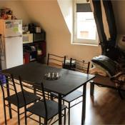 Beauvais, 71 m2