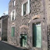 location Maison / Villa 4 pièces Romagnat