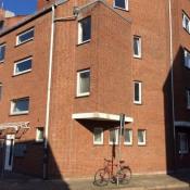 Bremen, Studio,