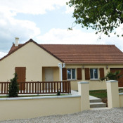 Maison avec terrain Vitry-le-François