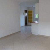 Location appartement L Isle Adam