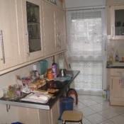 Dijon, Apartamento 3 assoalhadas, 70 m2