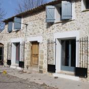 vente Maison / Villa 5 pièces Jonquieres