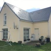 Ifs, Maison / Villa 6 pièces, 107 m2