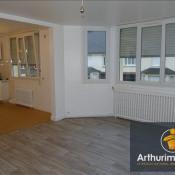 Location appartement St brieuc 516€ CC - Photo 2
