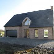 Maison avec terrain Potelle 109 m²