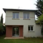 Fenouillet, Вилла 4 комнаты, 88 m2
