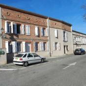 location Appartement 4 pièces Castelnau-d'Estretefonds