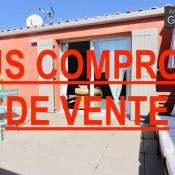 Pertuis, Duplex 3 pièces, 62 m2