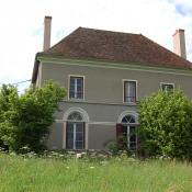 vente Maison / Villa 5 pièces Monthelon