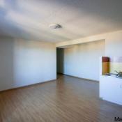Sarrians, Appartement 3 pièces, 57 m2
