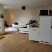 vente Appartement 3 pièces Montargis
