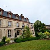 vente Maison / Villa 22 pièces Villeneuve-le-Comte
