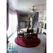 vente Maison / Villa 3 pièces Port Leucate