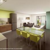 vente Loft/Atelier/Surface 4 pièces Lyon 3ème