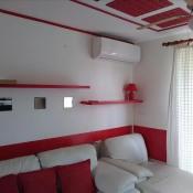 Vente appartement Fort de france 125000€ - Photo 1