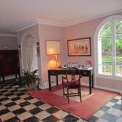 Maisons Laffitte, Старинный дом 12 комнаты, 400 m2