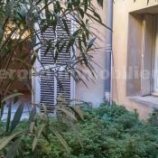 Avignon, квартирa 3 комнаты, 76,04 m2