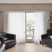Bagneux, Apartamento 3 assoalhadas, 67 m2