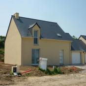 Maison 5 pièces Loire-Atlantique (44)