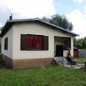 Sale house / villa Chars