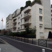 Paris 12ème, Studio, 18,02 m2