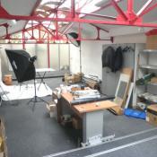 vente Loft/Atelier/Surface 3 pièces Bry sur Marne