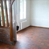 Vente maison / villa Rouen Ouest Agglo
