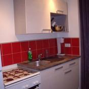 Troyes, Apartamento 2 habitaciones, 65 m2