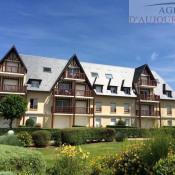 vente Appartement 5 pièces Blonville sur Mer