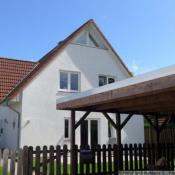 Bad Zwischenahn, Casa 4 habitaciones,