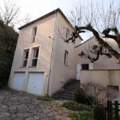 vente Maison / Villa 5 pièces Arcambal