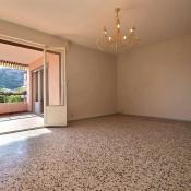Cavaillon, Appartement 4 pièces, 77 m2