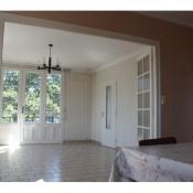 vente Maison / Villa 6 pièces Landeronde