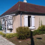 vente Maison / Villa 5 pièces Compiegne