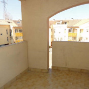 Location appartement Frejus 400€cc - Photo 4