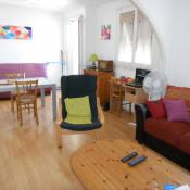 vente Appartement 4 pièces Lons le Saunier