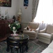 vente Maison / Villa 7 pièces Saint Firmin les Crotoy